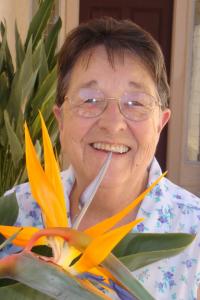Arlyn Hearn Gaill Blackburn Healer Testimonial 200x300 Testimonials