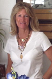 Gini Thompson Gaill Blackburn Healer Testimonial 200x300 Testimonials