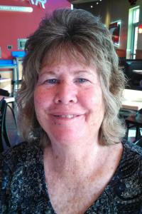Lisa Noviello Gaill Blackburn Healer Testimonial 200x300 Testimonials